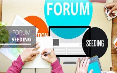 Chia sẻ list forum nước ngoài link TRUST cao đã test và đặt link