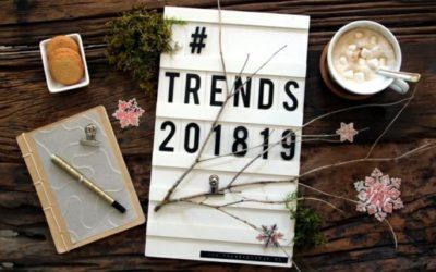 3 cách để bắt đầu chiến dịch SEO 2018 hiểu quả nhất