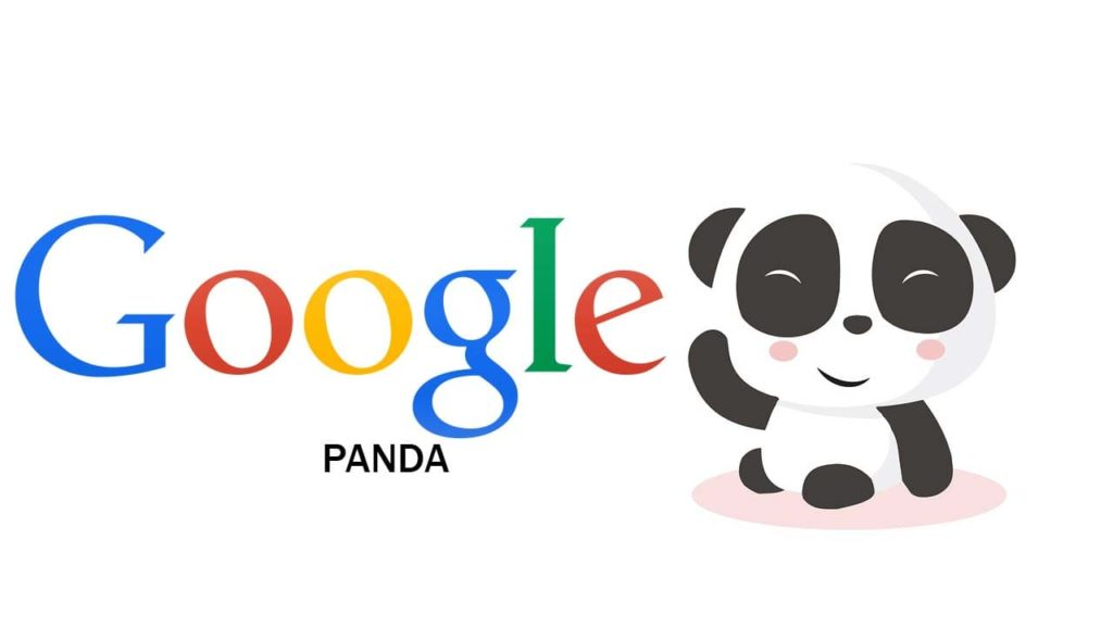 thuat-toan-panda